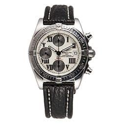 Breitling-1884-Chronographe
