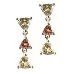 Golden-Beryl-Malayan-Garnet-Earrings