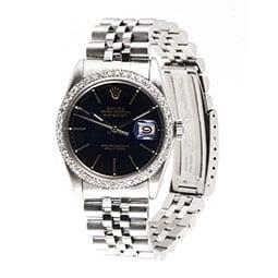 Rolex-Datejust-Diamond-Bezel2