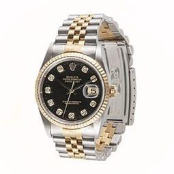 Rolex-Datejust-Diamond-Dial