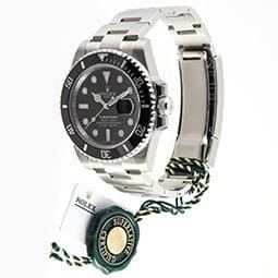 Rolex-Submariner-Ceramic