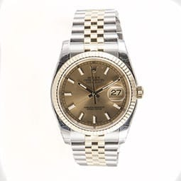 Rolex-Two-Tone-Datejust