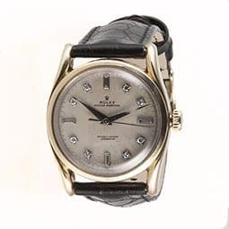 Vintage-Rolex-Day-Date